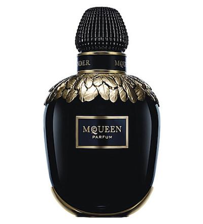 alexander mcqueen parfum