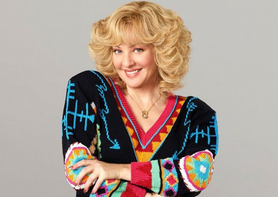 abc the goldbergs