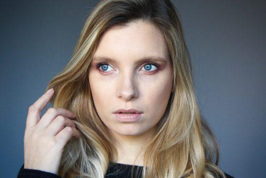budget drugstore nye makeup