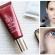 Foundation Review: Clarins BB Skin Detox Fluid
