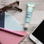 darphin hydraskin all day eye refresh gel cream review