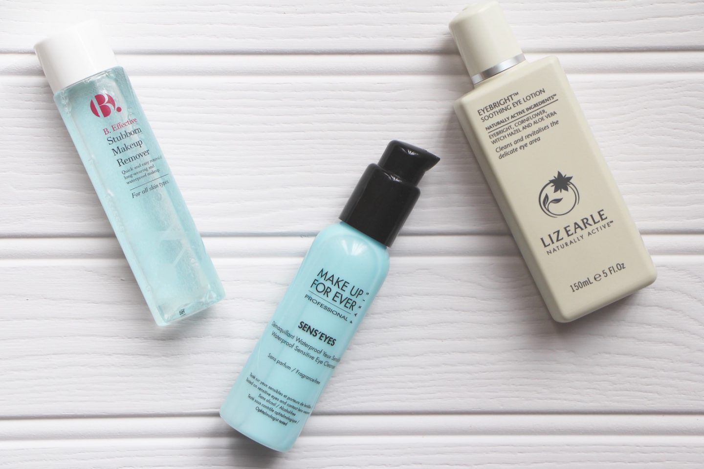 liz earle eyebright