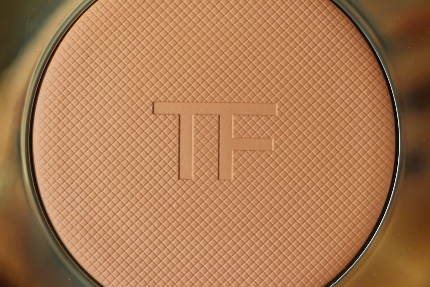 tom ford ultimate bronzer in bronze age