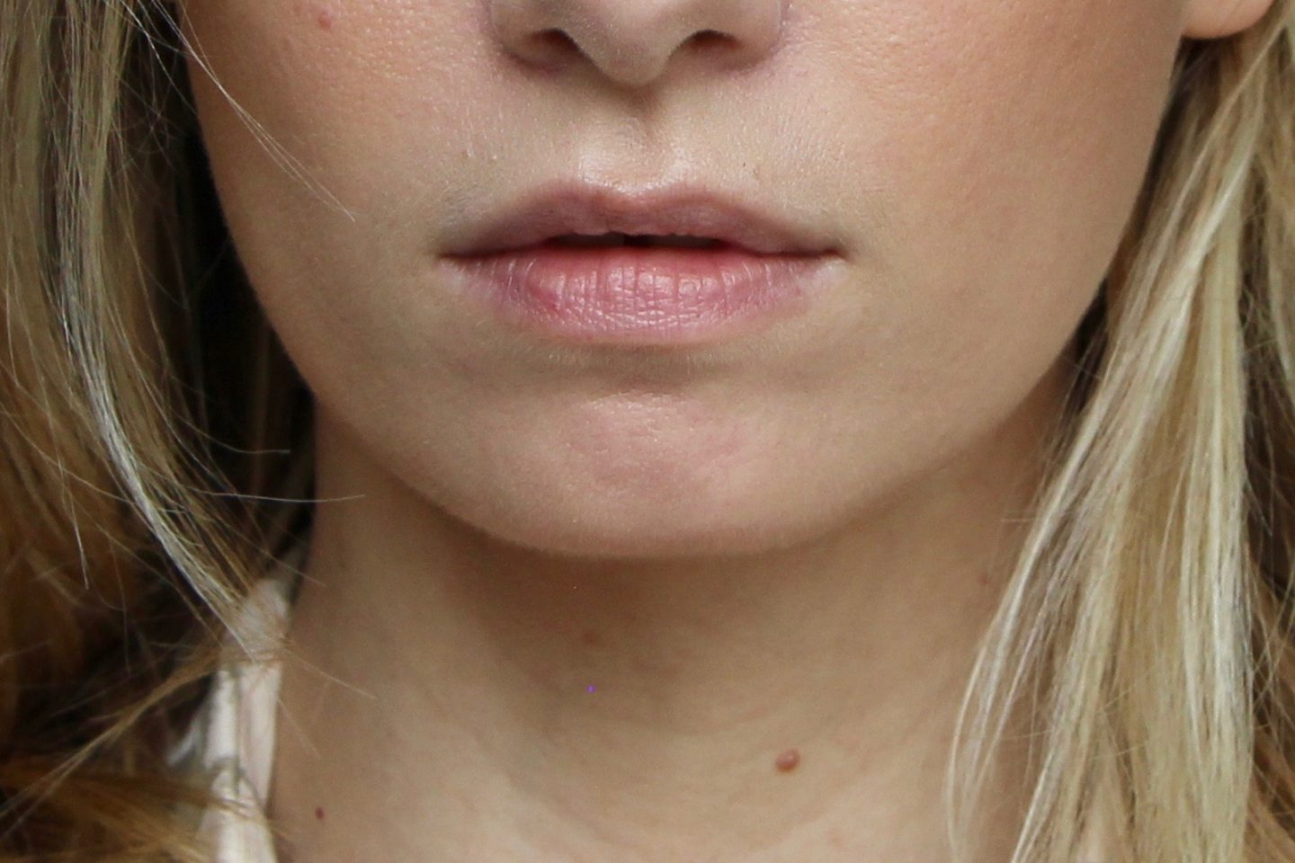 Does Lip Liner Make A Difference?