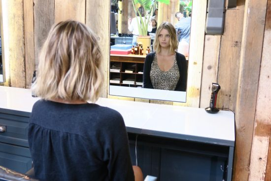Giveaway: The Ultimate Hair Makeover with Josh Wood Atelier