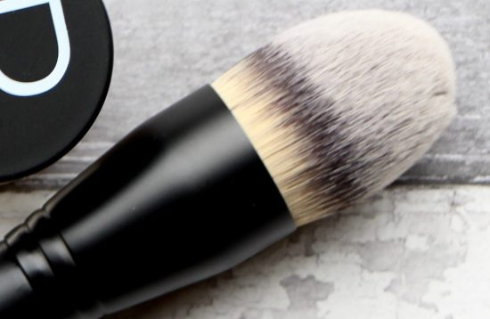 Rodial: The Airbrush Foundation Brush