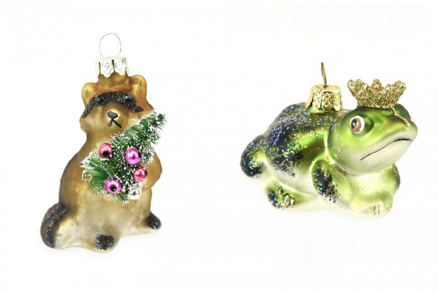 ohh deer christmas decorations