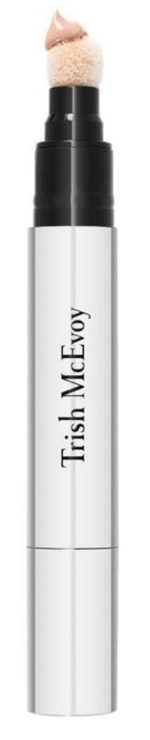 TRISH MCEVOY Correct and Even Full-Face Perfector
