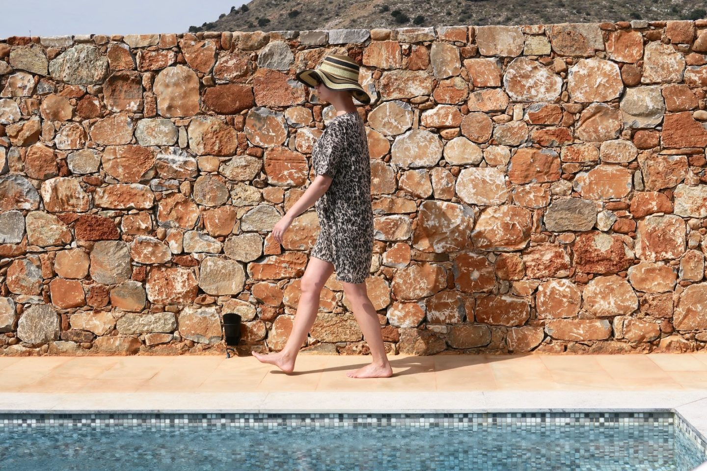 domes of elounda luxury residence review