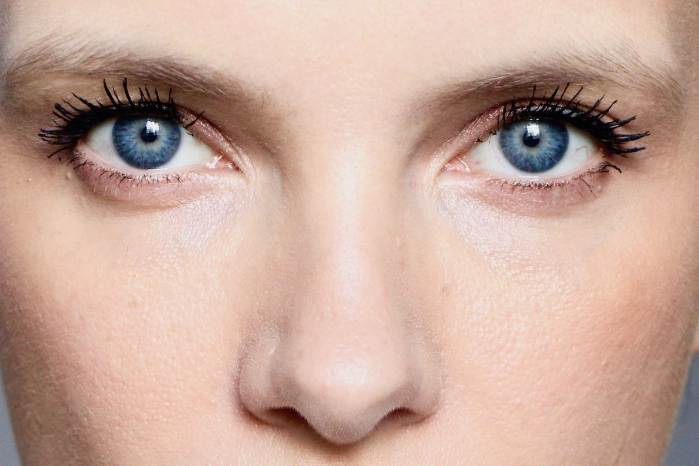 The High Street Mascara with High-End Performance