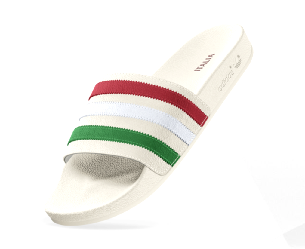 gucci shoes high street