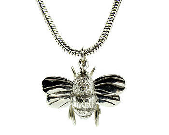 gucci bee jewellery high street