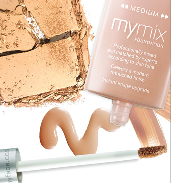 myface foundation