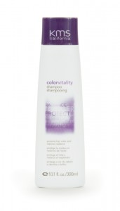 KMS_California_ColourVitality_Shampoo_300ml