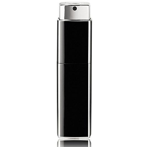 Chanel Nº5 Eau Prèmiere Purse Spray