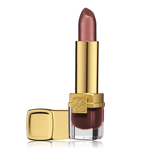 estee lauder new pure color lipstick