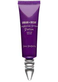 Urban Decay Launches