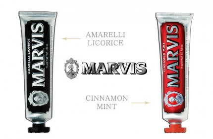 Marvis-Amarelli-Licorice-Ci-430x282