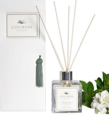 cochine reed diffuser