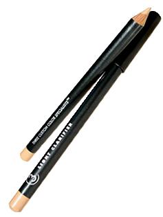 3 Custom Color Clarifying Pencil