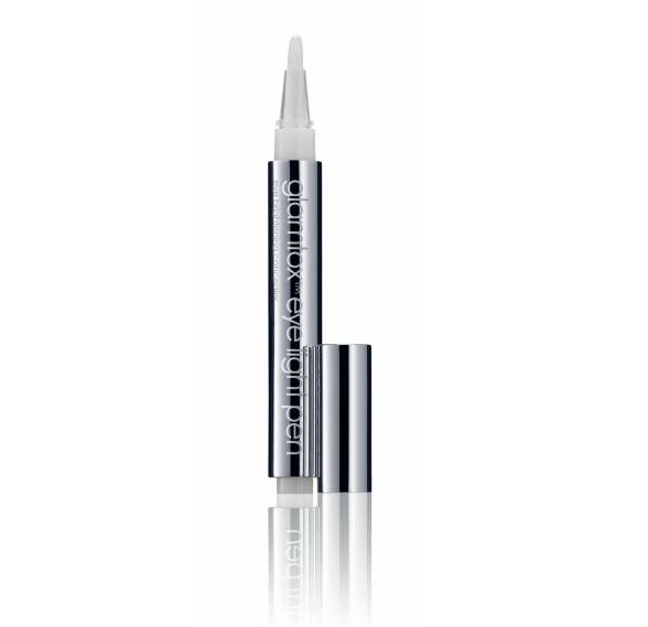Rodial Glamtox Eyelight Pen