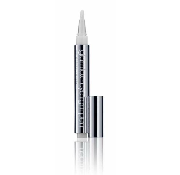 Rodial Glamtox Eyelight Pen