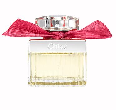 Chloé Rose Edition Eau de Parfum