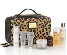 Elemis Temperley Safari Traveller