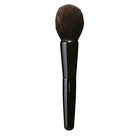suquu brush