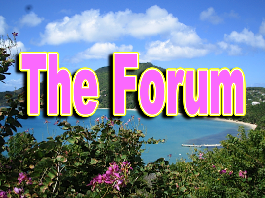 The Forum A Model Recommends