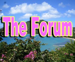 model forum