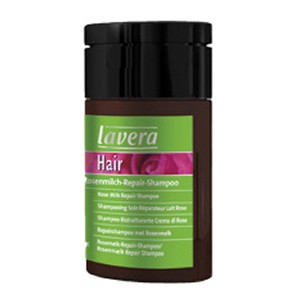 lavera-rose-milk-mini-shampoo-for-dry-hair