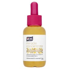 v05 miracle concentrate