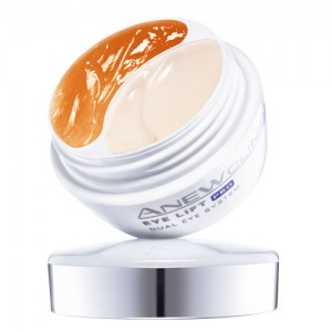 Avon Anew Clinical Eye Lift Pro
