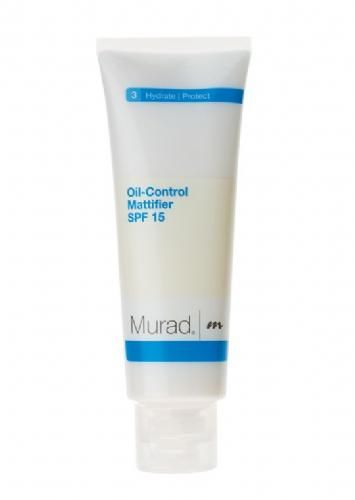 Murad Oil-Control Mattifier SPF15