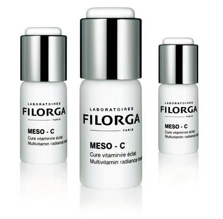 Filorga Meso-C