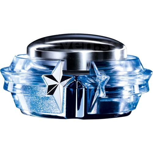 Thierry Mugler Angel Body Cream