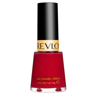 revlon all fired up