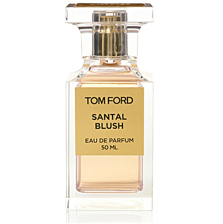 Tom Ford Santal Blush Jasmin Rouge Review