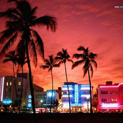 Miami-Florida-2