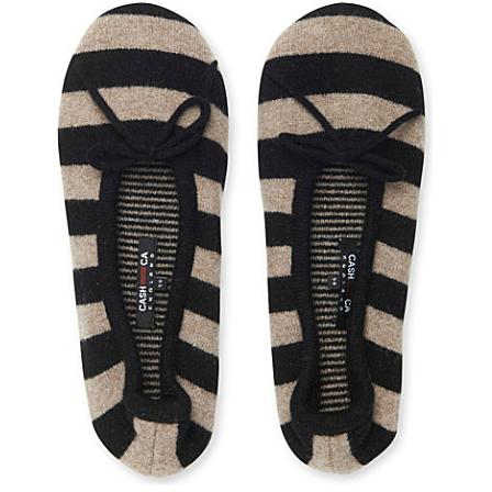 cashca slippers sale