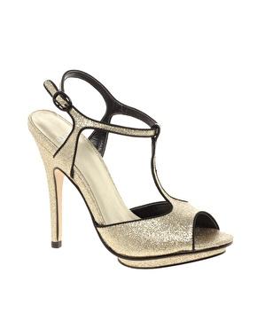 carvela sandals asos sale