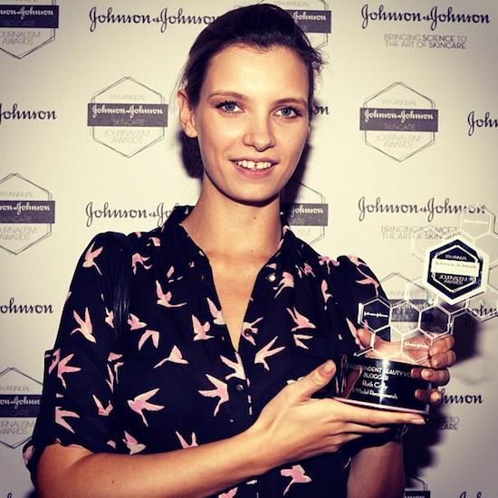 winner jj joumalism awards