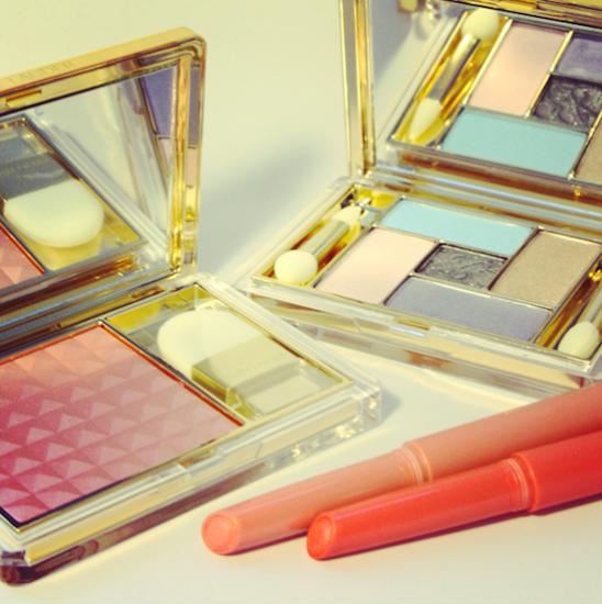 Estée Lauder Pure Colour Matte Lipstick
