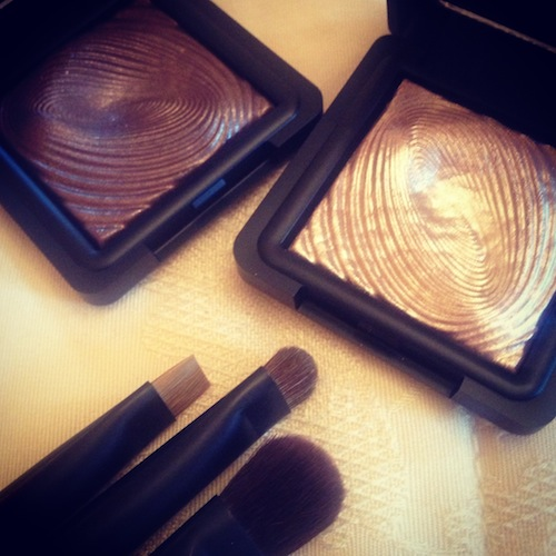 kiko cosmetics makeup