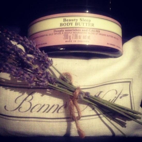 body balm review