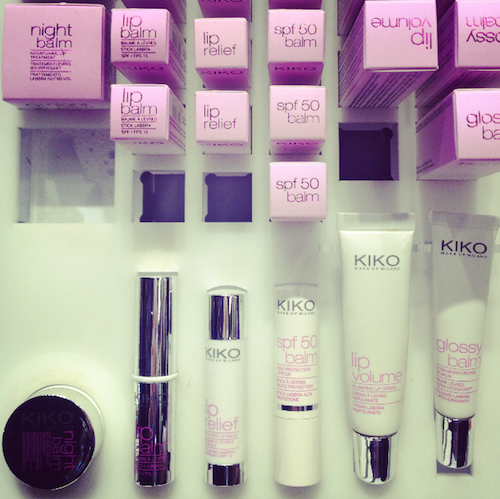 beautiful kiko skincare review with kiko milano review