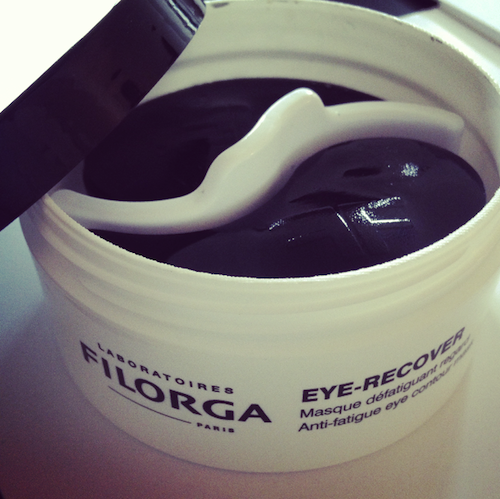 Filorga Eye-Recover Patches Review