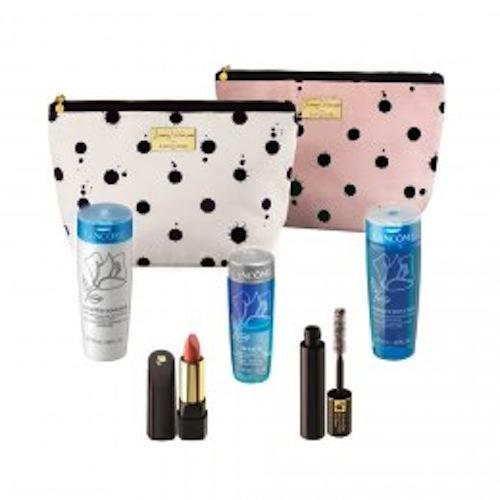 offer_Lanc_ocirc_me_Jenny_Packham_Makeup_Bag_Gift_Set___Free_Gift1369220534