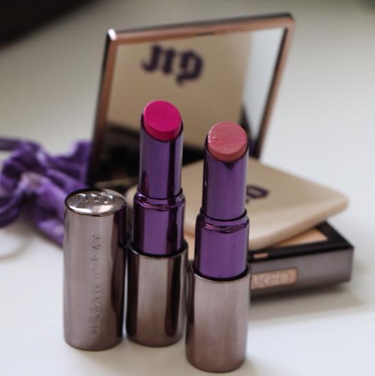 lipstick new formula